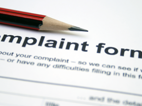 KWcomplaint-form