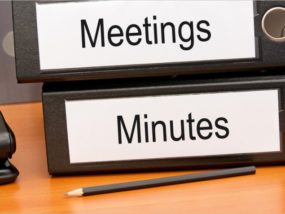 meeting-minutes3