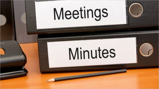 meeting-minutes3